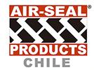 AirSeal-Chile, Sellante antipinchazos para todo tipo de neumáticos